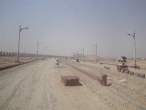 rsz_roads
